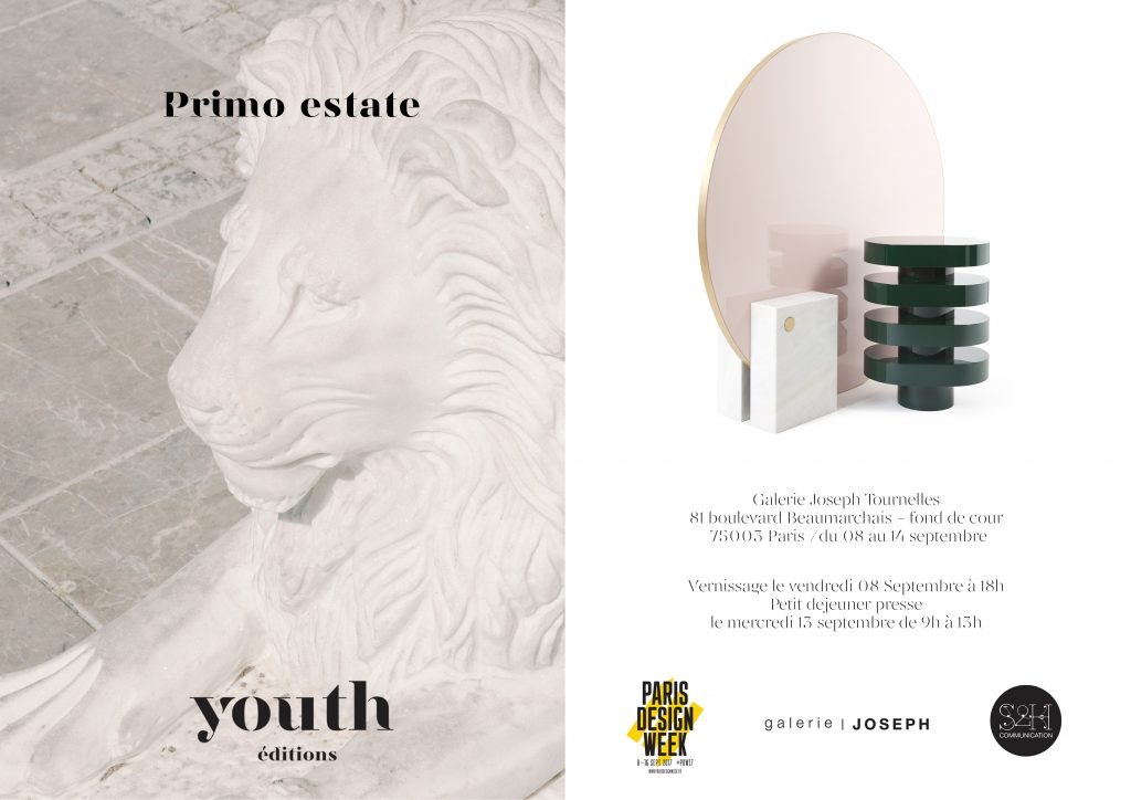YOUTH EDITIONS