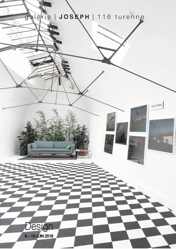 espace-galerie-joseph-paris