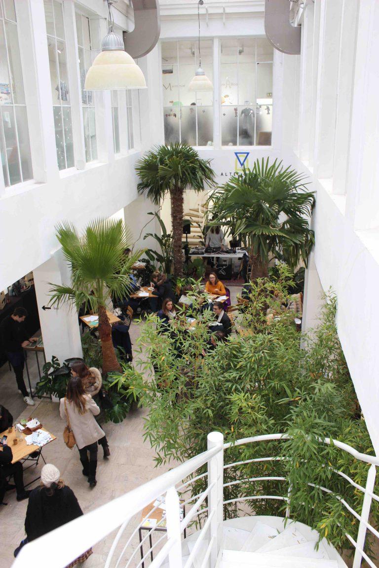 locations-salles-paris