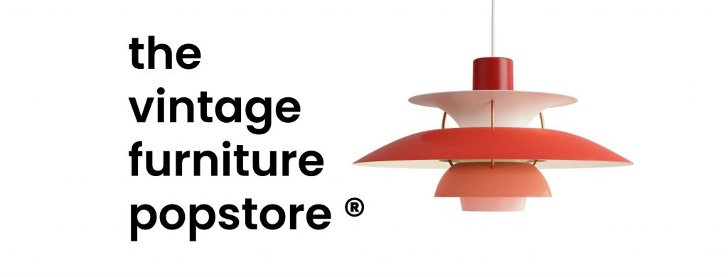 The Vintage Furniture popstore ®
