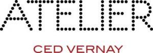 Ced Vernay