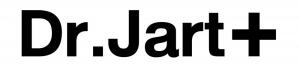 Dr_Jart