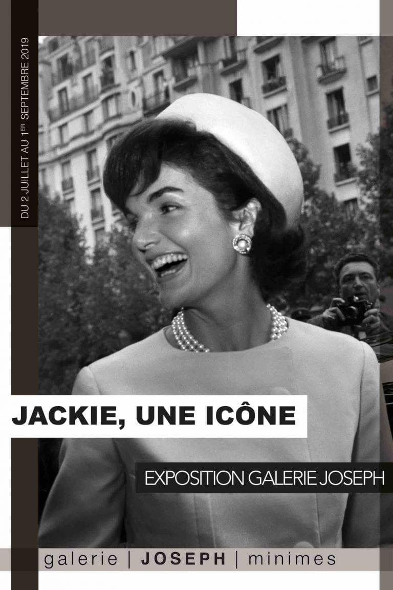 「jackie une icon」の画像検索結果
