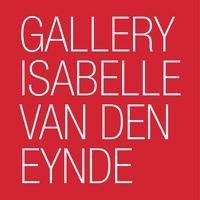 Isabelle Van Den Eynde