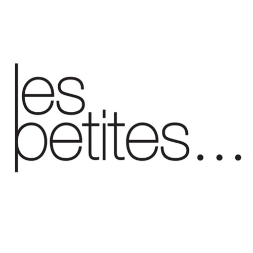 LES-PETITES