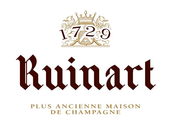 champagneruinart