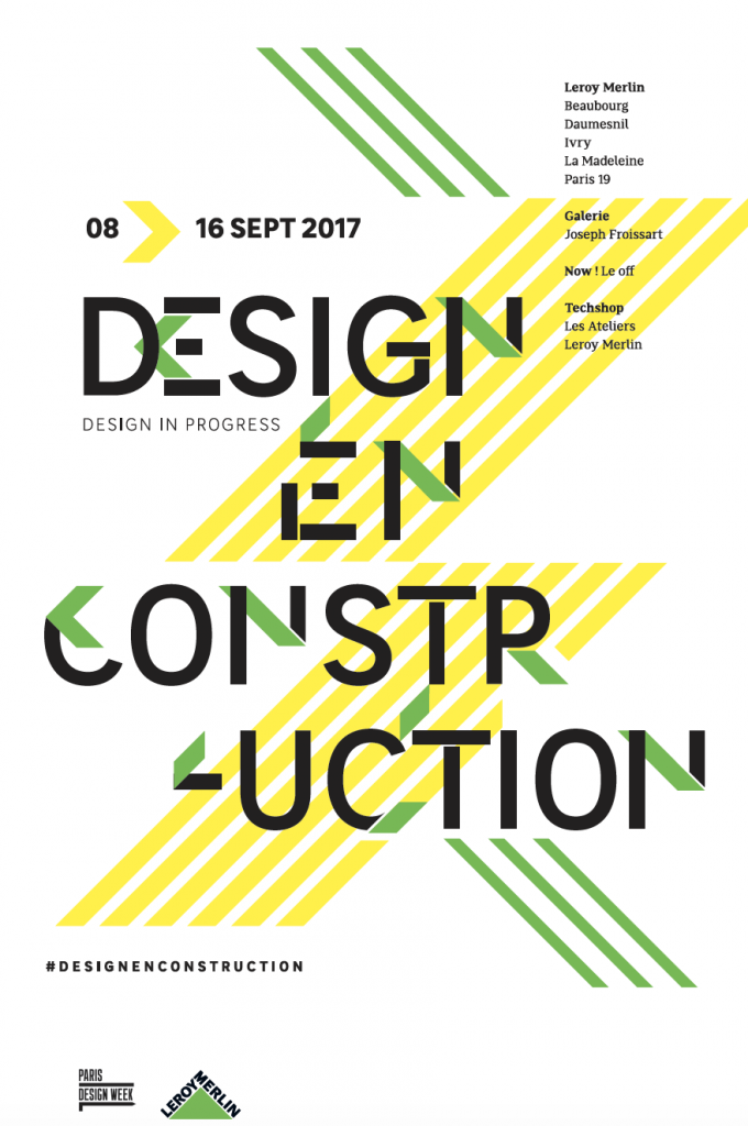 Design en Construction | Leroy Merlin