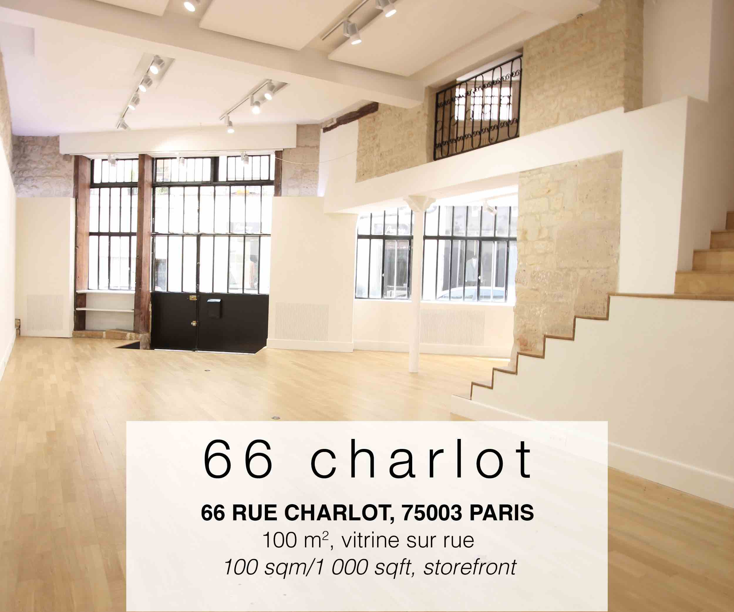 Charlot-icons-new