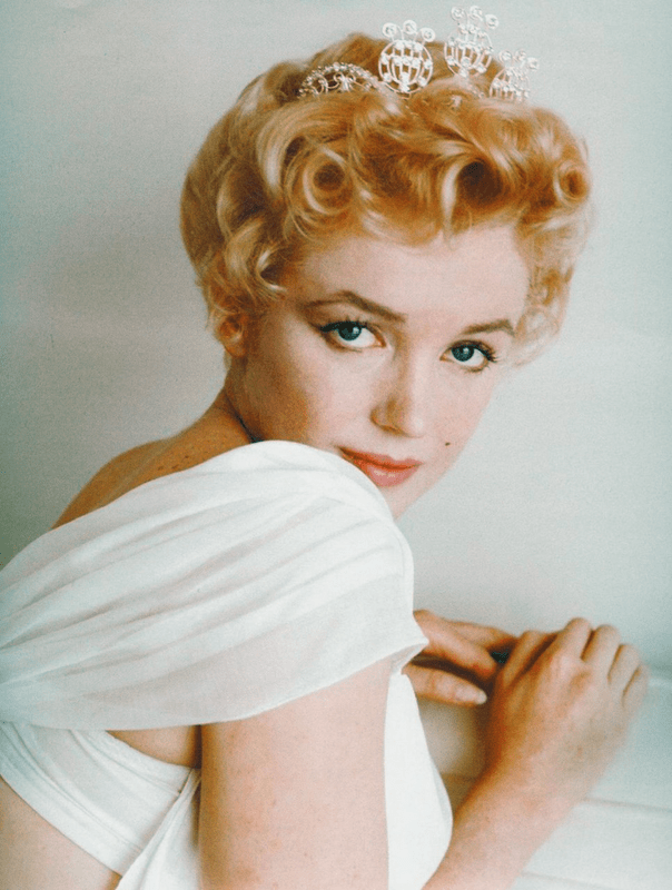 exposition-marilyn-monroe-paris
