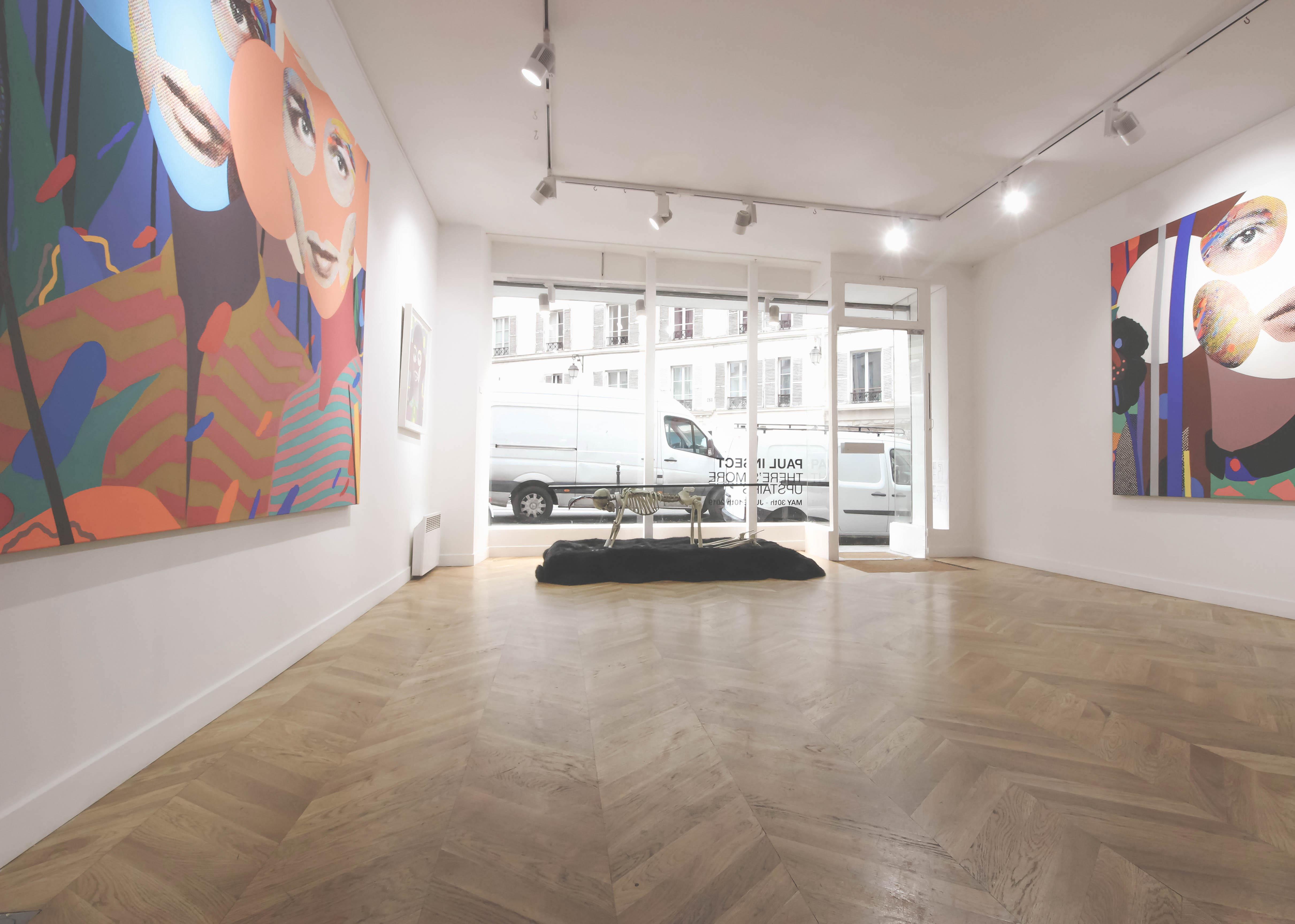 Allouche Gallery15