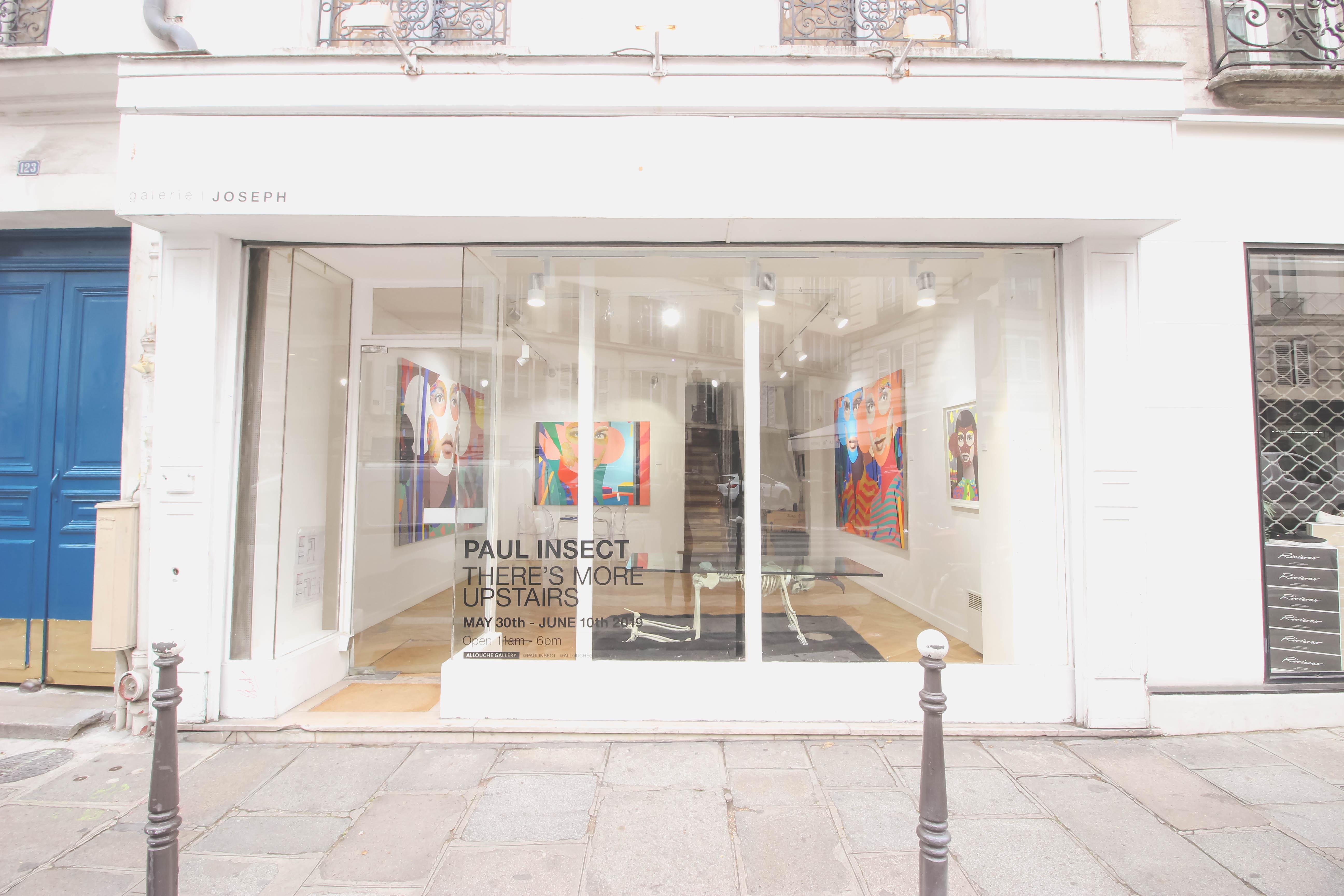 Allouche Gallery18