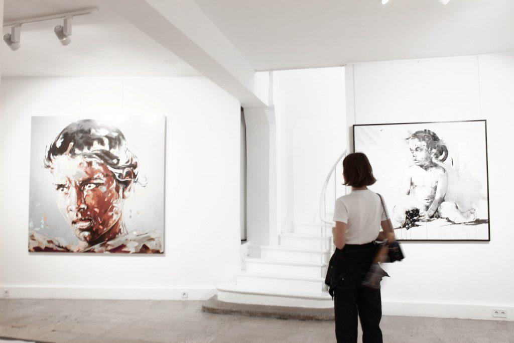 Space-rental-Paris-Galerie-Joseph