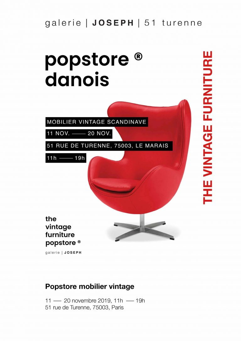 furniture-vintage-paris