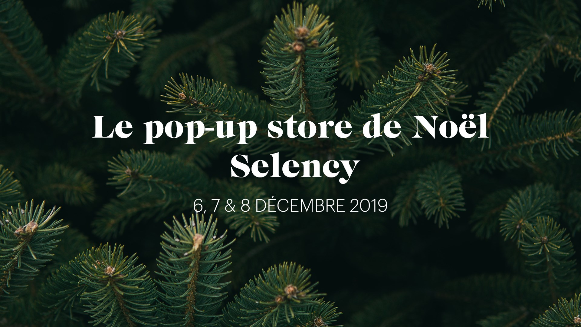 pop-up-store-noël-Paris