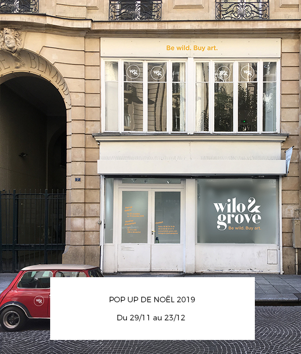 Pop-up-store-noël-Paris