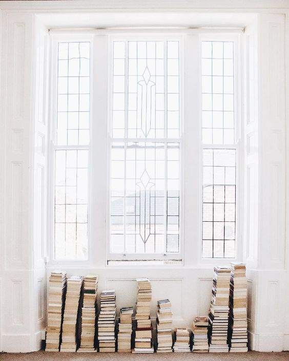 Les livres gratuits chez la fnac