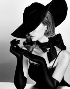 Les marques de mode luttent contre le COVID 19