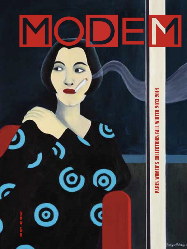 modem online women collection