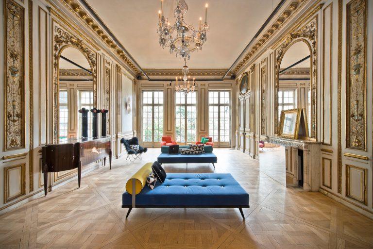 PHOTO_HOTEL_MONA_BISMARCK_AXEL_HUYNH_PARIS_2