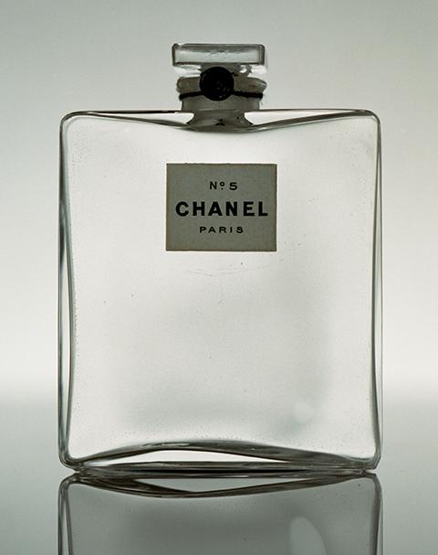 9 Parfum N°5 1921 CHANEL